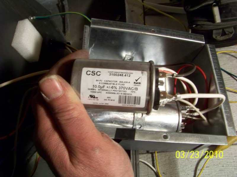Dometic Ac Capacitor Wiring Diagram from www.sunlineclub.com