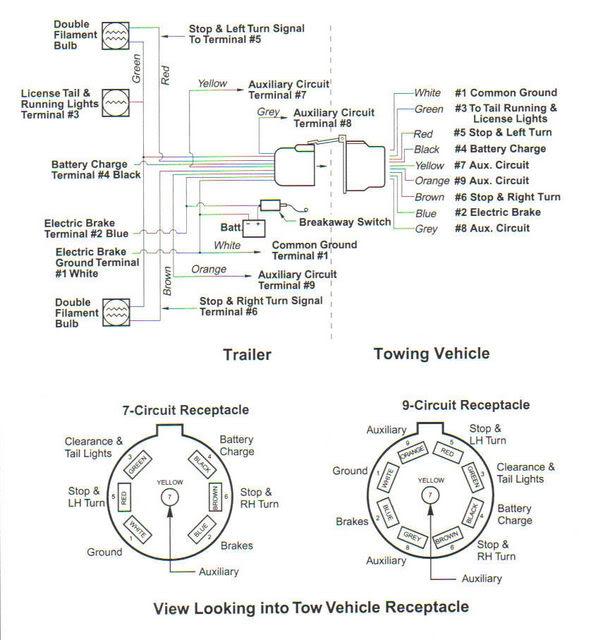 2000 Gmc Sierra 2500 Wiring Diagram