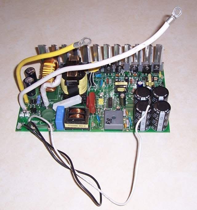 img_80625_4_8c8d6496b2a9db386608d84b57eaa840  Converter Wiring Diagram on
