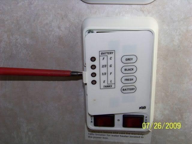 img_82241_4_1e05502dc9431e8dba001148f0cba4ba 2004 gulf stream rv monitor panel wiring diagram pilgrim wiring PJ Trailer Wiring Diagram at soozxer.org