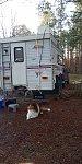 1994 truck camper
