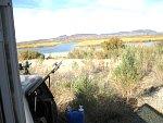 Mitry lake, AZ