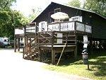 camp office